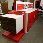 HAFELE - Салон мебельной фурнитуры