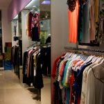 IMAGE - Бутик женской одежды