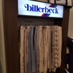 Billerback - Магазин одеял и подушек