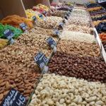КИШМИШ - Магазин восточных сладостей