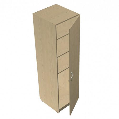 Шкаф под хоз инвентарь