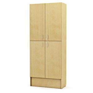 Шкаф KIPARIS 70*40 С дверьми